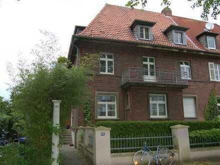 550 €, 58 m², 2 Zimmer