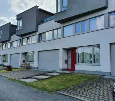 Schönes, lichtdurchflutetes Haus mit vier Zimmern in Aachen, Kornelimünster