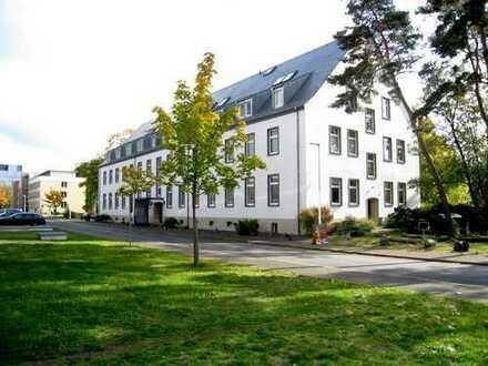 *Liebertz Real Estate* Modernes Büro in top Lage