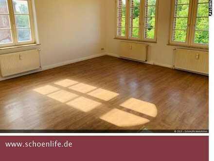 Idyllisches Wohnen in Altstadtnähe! *EBK / Stellplatz* BeSi: Sa. 13.07. // 13:40 Uhr