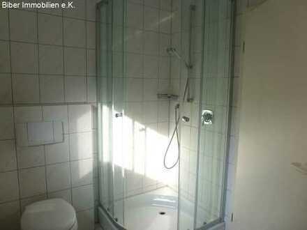 Gepflegte 2 Zimmer Wohnung in Warthausen / Birkenhard