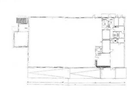 20_VH3578 Verkaufs- bzw. Lagerfläche / Außen Nord