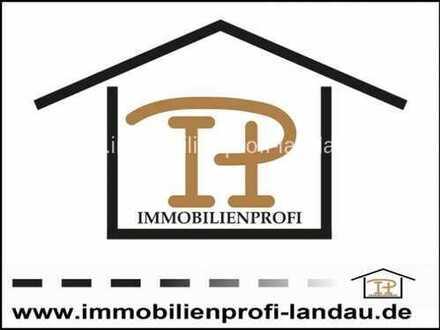 2 Familienhaus in ruhiger Wohnlage von Godramstein