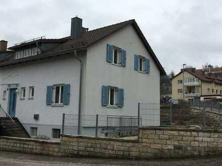Schönes Haus mit fünf Zimmern in Eichstätt (Kreis), Eichstätt