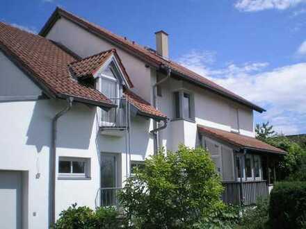 großzügiges Haus im Grünen; 45min Stgt, 30min Bodensee