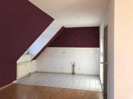 ***Gemütliche und großzügige 1 Zimmerwohnung mit Balkon in Köln-Pesch zu vermieten***