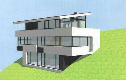 Traumhaftes Baugrundstück für EFH in Burgthann direkt am Naturschutzgebiet / Baugrundstueck kaufen