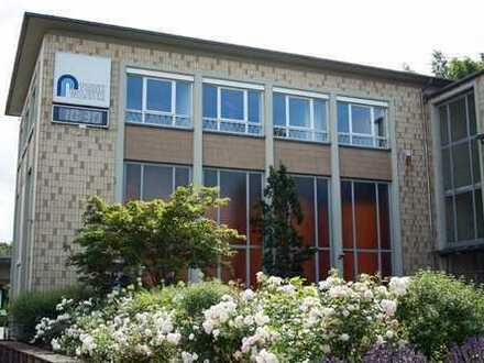 KL-Stadt - Großzügige Bürofläche mit sep. Archiv in citynaher Lage