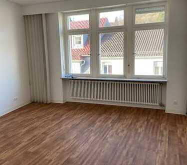Attraktive 3-Zimmer-Wohnung mit Balkon in Baden-Baden Innenstadt