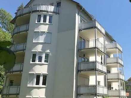 Schöne 1-Zimmer-Eigentumswohnung in gepflegter Wohnanlage in Neckartenzlingen