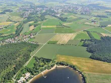 ZU VERMIETEN: Werkstatt + Lager + Büro in Schwarzenbach an der Saale