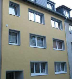 Gepflegte 2-Zimmer-Wohnung mit Balkon in Wuppertal