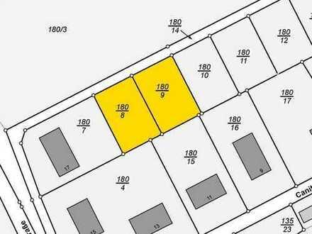 1.200 m² Grünland in Käbschütztal