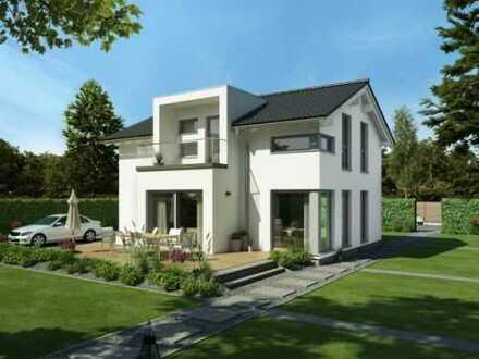Planen Sie sich Ihr Bien-Zenker Traum-Haus !!