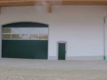 180 m² bei Fahrenzhausen