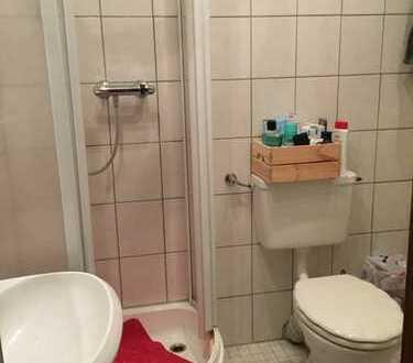4 Zimmer Wohnung in Misburg-nord