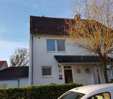 Einfamilienhaus in Ratingen Hösel
