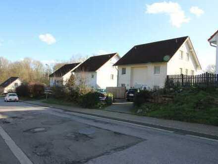 Kapitalanleger aufgepasst 6 Doppelhaushälften in einem ruhigem OT von Bad Oeynhausen