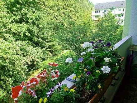 Ruhiges und citynahes Zimmer zum Wohlfühlen / Nähe Blücherpark