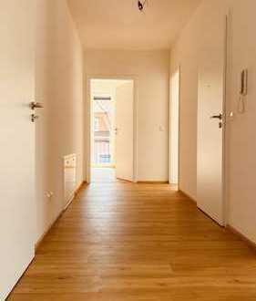 5 Zimmer Wohnung Wiesental - Neubau / Erstbezug