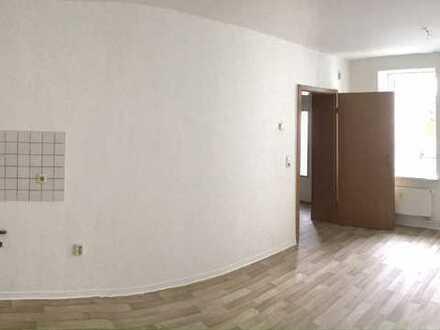 2 Raumwohnung - Erstbezug nach Sanierung