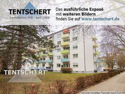 Stadtnah wohnen in Neu-Ulm/Offenhausen *PROVISIONSFREI*