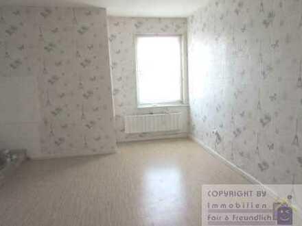 *Interessante Kapitalanlage - 3 - Zimmerwohnung, mit eigener Terrasse in Walsum*