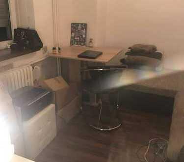 Gemütliches 14 qm² Zimmer in Mannheim/Neckara