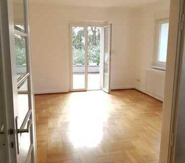 Modernisiertes 7-Zimmer-Einfamilienhaus in Offenburg, Zell-Weierbach