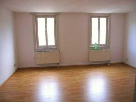 3 Zimmerdachgeschosswohnung in Schramberg-Tal in 5 Minuten zur Fußgängerzone