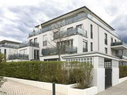 1445 €, 58,79 m², 2 Zimmer