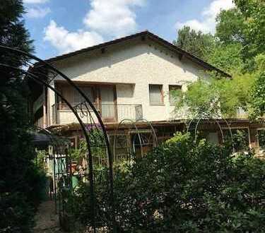 Immohome.net - alter Gasthof mit großen Grundstück - KEINE zusätzliche Maklerprovision !