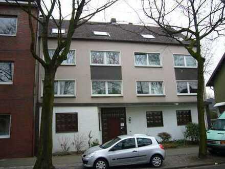 Schöne 3,5-Zimmer-Wohnung in Gelsenkirchen-Resse