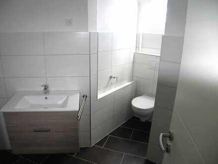 Dortmund Körne 2.Zi.+große Küche,Diele,Bad,Keller 55qm Dachgeschoss