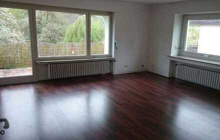 3-Zimmer-Wohnung mit Südbalkon und Einbauküche in Bonn Dottendorf