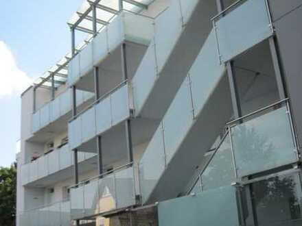 Dach Wohnung Friedrichshafen Ost