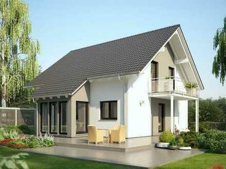 Bien-Zenker - Qualität made in Germany seit 113 Jahren
