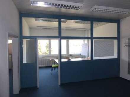 Helle Büroräume in 74078 Heilbronn - Böllinger Höfe zu vermieten