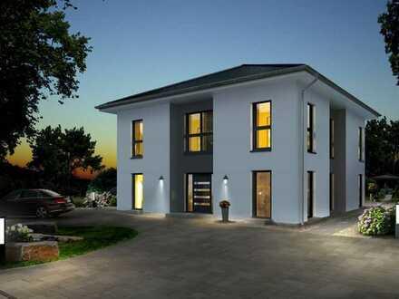 Exlusives Haus für alle Sinne - die Villa von allkauf haus! Mehr unter 0162-9629340