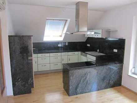 Luxus-Mietwohnung mit 3 Zimmer , wohnen in Chemnitz, Grüna