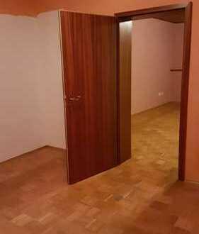 Ansprechende, gepflegte 4-Zimmer-Wohnung in ruhiger und zentraler Lage zur Miete in Mülheim/Ruhr
