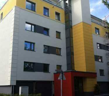 Traum Dachterrassen Wohnung mit barrierefreiem Zugang!