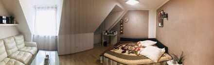 800 €, 18 m², 1 Zimmer