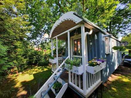 Mobiles Tiny House