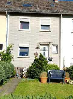 Schönes Haus mit 6 Zimmern in Bremen, Kattenesch