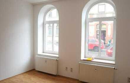 Ihr neues Büro in Oelsnitz - provisionsfrei!