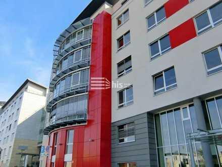 Nürnberg Schafhof || 1.480 m² || ab EUR 10,75