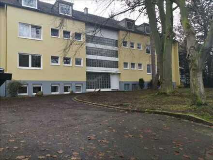 Frisch sanierte 1 Zimmer Wohnung in Dortmund-Brechten