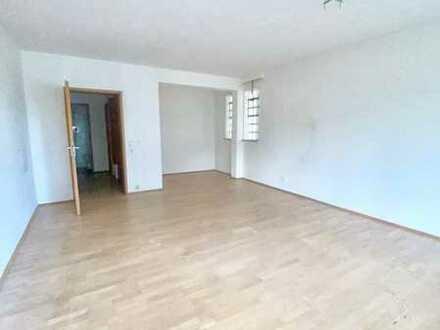 Sofort bezugsfähige 2,5 Zimmerwohnung in Freiburg - Tiengen