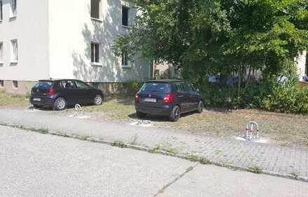 Bild_Günstiger Stellplatz in Bad Saarow zu vermieten